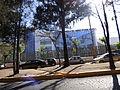 Hospital para el niño poblano 04.JPG