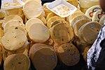 Hosta cheese.jpg