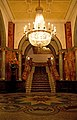 Hotel Russell Staircase (6266546576).jpg