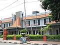 Hotel Sidodadi Kota Cirebon.jpg