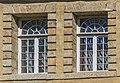 Hotel de Ricard 06.jpg