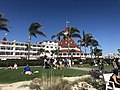 Hotel del Coronado 11 2019-04-16.jpg
