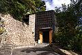 Houn Memorial Museum02s3872.jpg