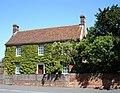 House, High Road East - geograph.org.uk - 1325977.jpg
