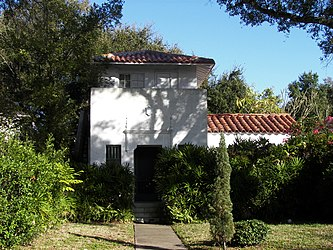 House at 53 Aegean Avenue.jpg