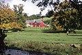 House at Abbeystead - geograph.org.uk - 964548.jpg