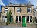 House in Cononley 02.JPG