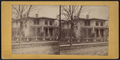 House on Anson Street, Birmingham, Conn, from Robert N. Dennis collection of stereoscopic views.png
