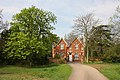 House on Hadley Green - geograph.org.uk - 1255669.jpg