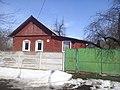 House on Myloradovychiv Street in Chernihiv 25 of March 2018 10.jpg