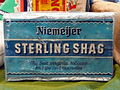 Household products, Niemeijer Sterling Shag, pic1.JPG