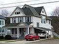 Houses on Maple Street in Addison NY 20b.jpg