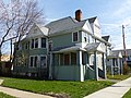 Houses on Water Street Elmira NY 06a.jpg