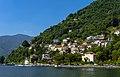 Houses on hillside over Lake Como.jpg