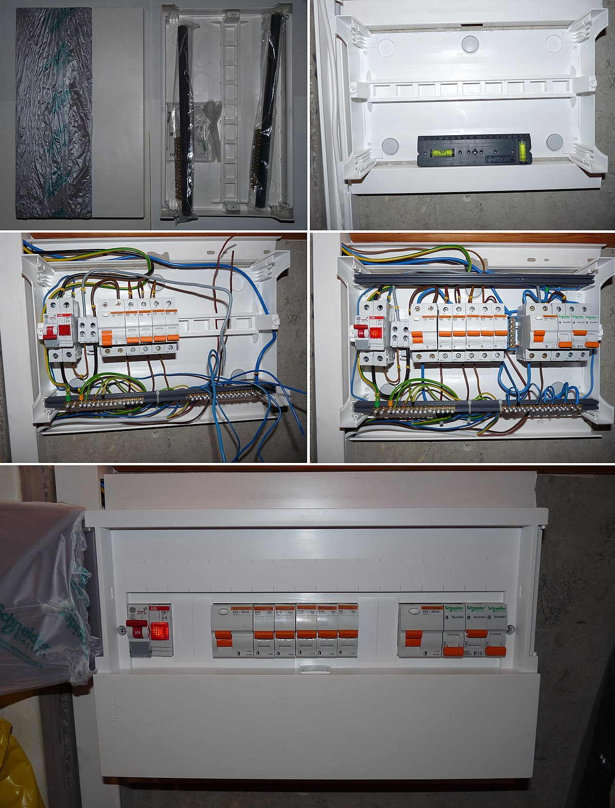 File:How to install the fuse box (in Europe).JPG - Wikimedia Commons  Wikimedia Commons
