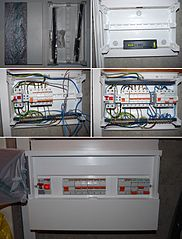 file how to install the fuse box in europe jpg other resolutions 182 × 240 pixels