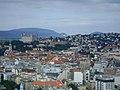 Hrad - panoramio - dalibor135.jpg
