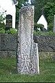 Hs11 Högs kyrka - KMB - 16000300013482.jpg