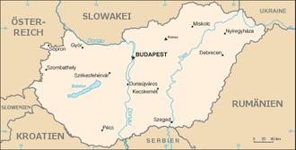 Hu-map de.png