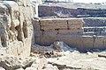 Huaca Bellavista Wikipedia La Enciclopedia Libre