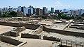 Huaca Pucllana-19.jpg