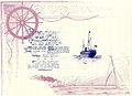 Hudson (steamship) 02.jpg