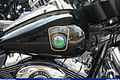 Hudson Police Harley Davidson (14514947789).jpg