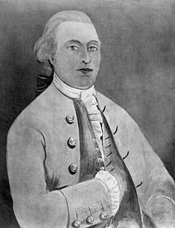 Hugh Hill (privateer)