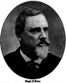 Hugh O Brien Former Mayor of Boston.png