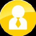 Human-emblem-people-yellow-128.png