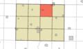 Humboldt Township, Humboldt County, Iowa.png