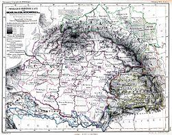 Hungary, Galicia and Transylvania.jpg