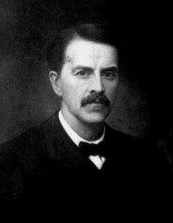 Hunter McGuire American physician