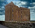Huntingtower Castle.jpg