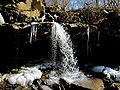 Huntsville-town-spring-waterfall-tn1.jpg