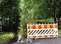 Hupisaaret Flooding Oulu 20120810 01.JPG