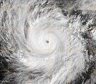 Hurricane Felicia August 6 2006 0030 UTC.jpg