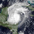 Hurricane Rina Oct 25 2011 1745Z.jpg