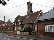 HursleyCottages.jpg