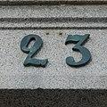Husnummer Östermalmsgatan 23 (DSCN3264).jpg