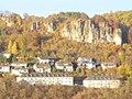 Hustley, Gerolsteiner Dolomiten - geo.hlipp.de - 6636.jpg