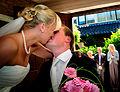 Huwelijk Leonie en Eelke (5868622683).jpg