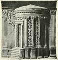 Hymnus in Romam 31.png