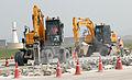 Hyundai excavators.jpg