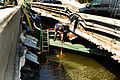 I-35 Bridge Cleanup DVIDS53360.jpg