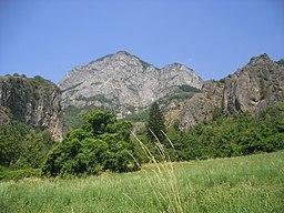 I-CN-Landscape05