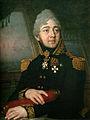 I.A. Baratynsky by Borovikovsky.jpg