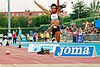 IAAF World Challenge - Meeting Madrid 2017 - 170714 214441.jpg