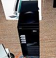 IBM RS6000 44P-170 (7044-170).jpg