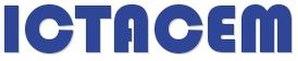 ICTACEM - Image: ICTACEM Logo